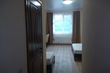 Отель , проспект Победы, 388А на 11 номеров - Фотография 2