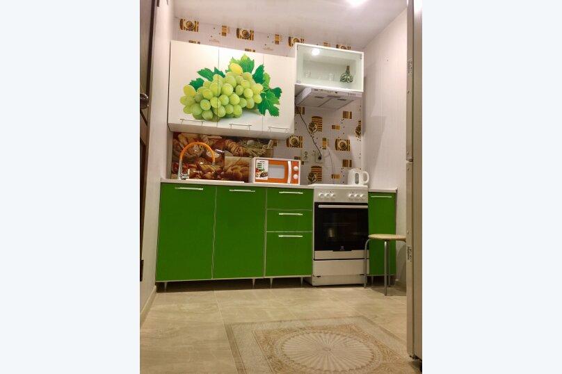 2-комн. квартира, 43 кв.м. на 4 человека, улица Худякова, 7А, Сочи - Фотография 11