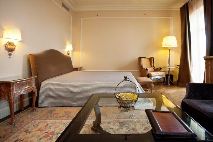 """Отель """"Pontos Plaza"""", улица Анджиевского, 25А на 18 номеров - Фотография 78"""