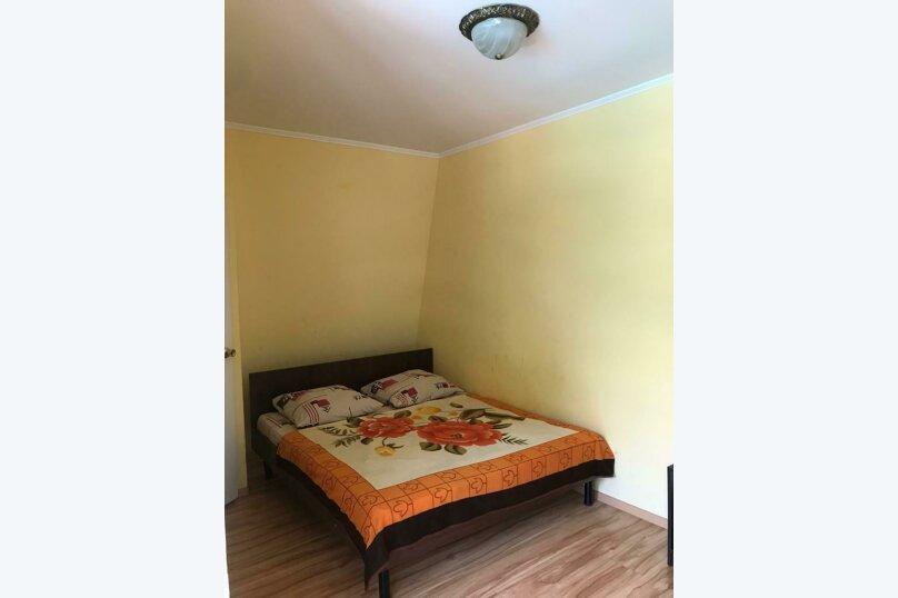Номер на 2 этаже гостевого дома, Ленина, 42Б, Алупка - Фотография 2