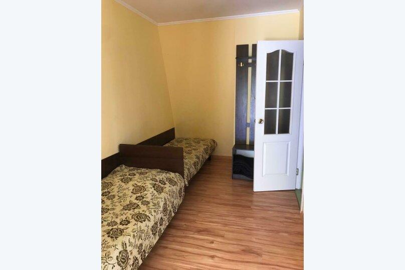 Номер на 2 этаже гостевого дома, Ленина, 42Б, Алупка - Фотография 5