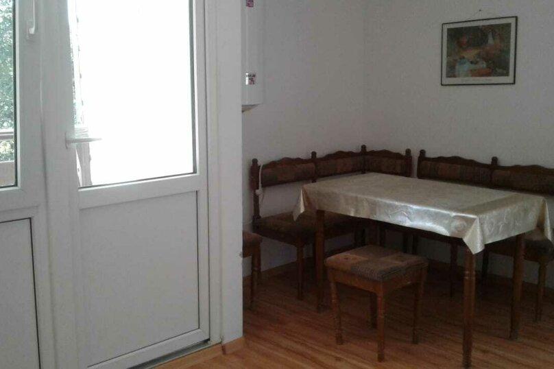 Гостевой домик , Ленина, 42Б на 6 комнат - Фотография 35