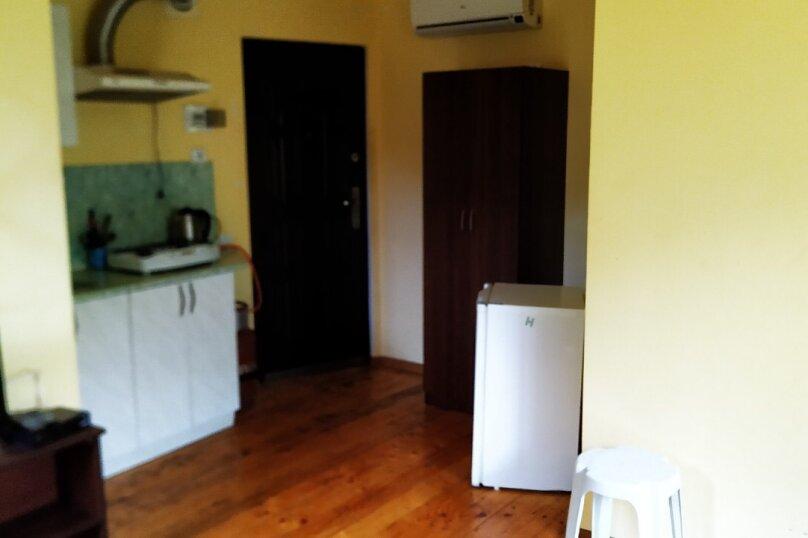 Гостевой домик , Ленина, 42Б на 6 комнат - Фотография 21