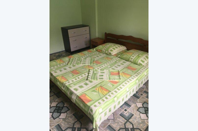 Гостевой домик , Ленина, 42Б на 6 комнат - Фотография 37