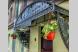 """Отель """"Dream House"""", переулок Антоненко, 5 на 13 номеров - Фотография 11"""