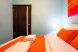 3-комн. квартира, 58 кв.м. на 8 человек, улица Горького, 33, Красноярск - Фотография 13