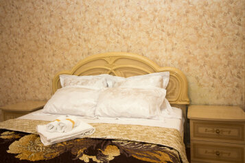 1-комн. квартира, Ярцевская улица, 14, Москва - Фотография 3