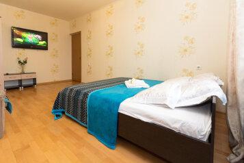 2-комн. квартира, 55 кв.м. на 5 человек, Ярцевская улица, 14, Москва - Фотография 2