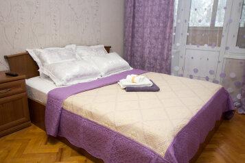 2-комн. квартира на 5 человек, Оршанская улица, 8к1, Москва - Фотография 2