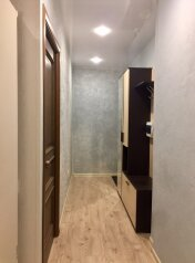 2-комн. квартира, 43 кв.м. на 4 человека, улица Худякова, 7А, Сочи - Фотография 2