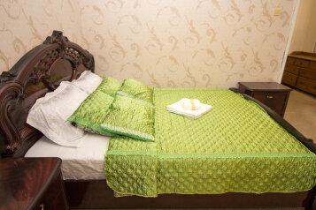 1-комн. квартира, 38 кв.м. на 3 человека, Ярцевская улица, 29к3, Москва - Фотография 3