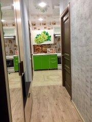 2-комн. квартира, 43 кв.м. на 4 человека, улица Худякова, 7А, Сочи - Фотография 3