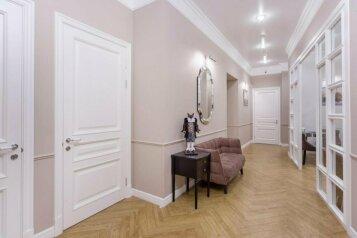 """Отель """"Grand Memories"""" , улица Куйбышева, 5 на 6 номеров - Фотография 3"""