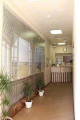 Мини-отель «5ROOMS», Сапёрный переулок, 14 на 5 номеров - Фотография 2