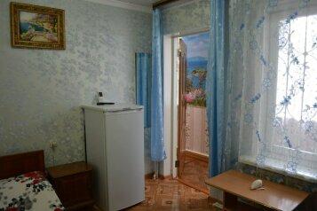 Гостевой дом, Ульяновская улица, 80/3 на 4 номера - Фотография 3