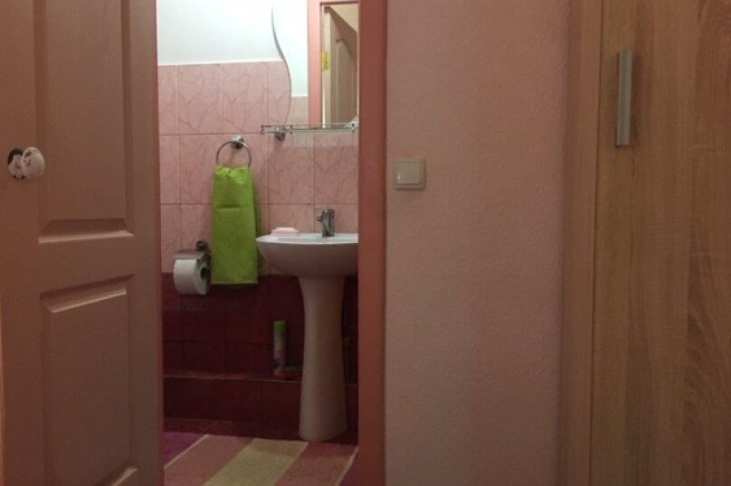 """Гостевой дом """"На Гагарина 49/6"""", улица Гагарина, 49/6 на 9 комнат - Фотография 58"""