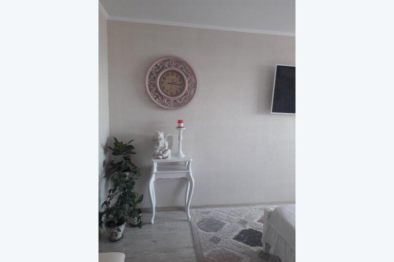 2-комн. квартира, 56 кв.м. на 4 человека, Перекопская улица, 4В, Алушта - Фотография 47