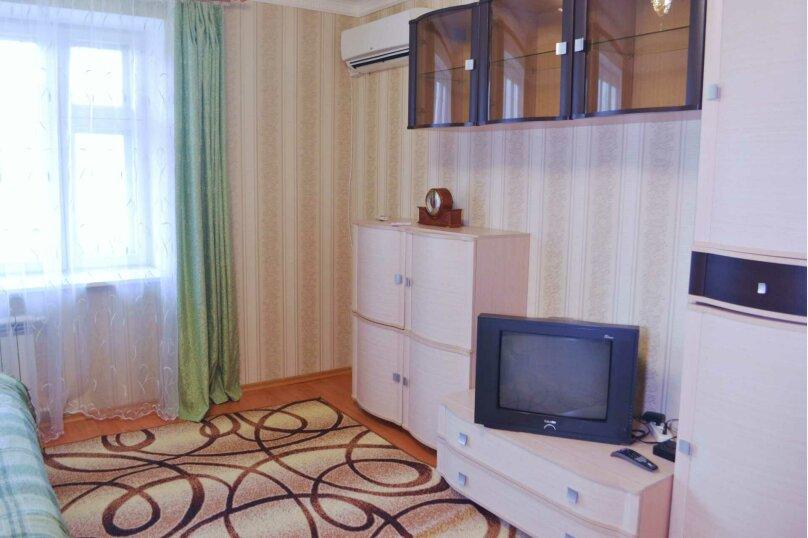 1-комн. квартира, 39 кв.м. на 2 человека, Пролетарская, 68Б, Йошкар-Ола - Фотография 11