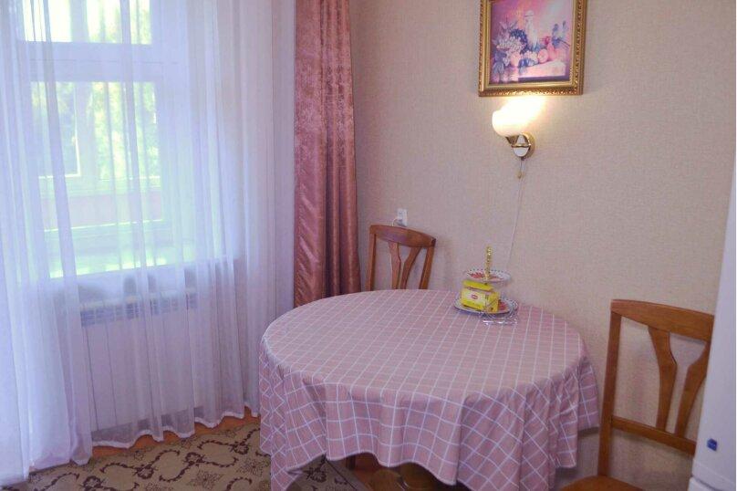 1-комн. квартира, 39 кв.м. на 2 человека, Пролетарская, 68Б, Йошкар-Ола - Фотография 15