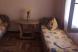 Дом, 40 кв.м. на 3 человека, 1 спальня, улица Бирюзова, 43, Судак - Фотография 11