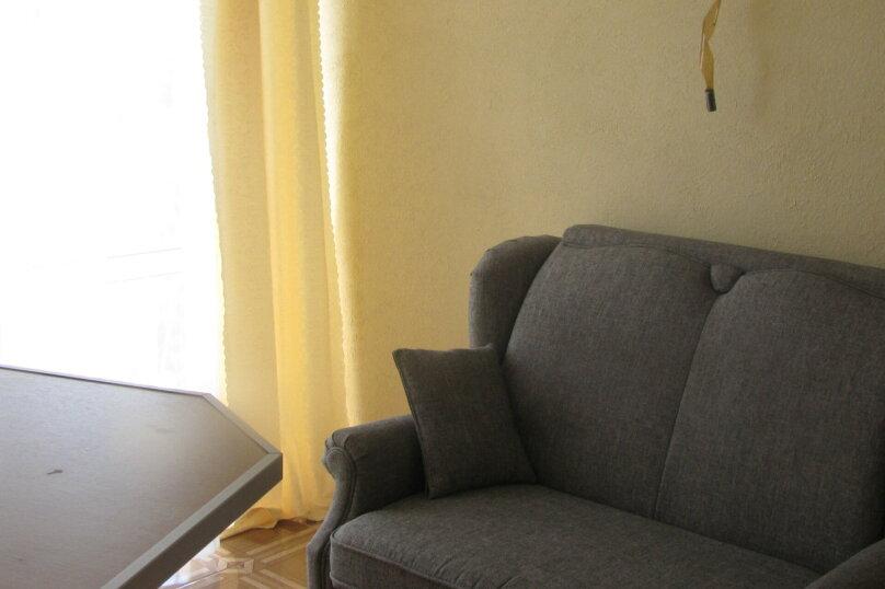 Дом, 60 кв.м. на 12 человек, 3 спальни, ул.нижняя, 8, поселок Орджоникидзе, Феодосия - Фотография 11