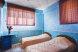 Стандарт с раздельными кроватями :  Номер, Стандарт, 2-местный, 1-комнатный - Фотография 25