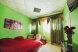 Стандарт с двуспальной кроватью, улица Автомобилистов, 5А, Симферополь - Фотография 2