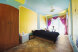 Двухкомнатный люкс с двумя спальнями:  Номер, Люкс, 4-местный, 2-комнатный - Фотография 17