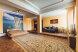 Люкс улучшенный, улица Автомобилистов, 5А, Симферополь - Фотография 1