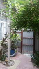 2-комн. квартира, 42 кв.м. на 4 человека, Боткинская улица, 14, Ялта - Фотография 1