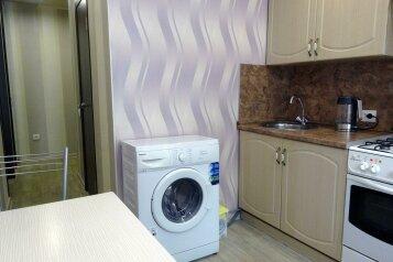 1-комн. квартира, 33 кв.м. на 2 человека, Козлёнская улица, 40, Вологда - Фотография 3
