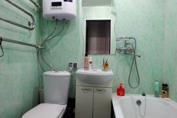 1-комн. квартира, 33 кв.м. на 2 человека, Козлёнская улица, 40, Вологда - Фотография 4