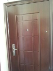 2-комн. квартира на 4 человека, Абазинская, 39, Сухум - Фотография 1