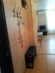 2-комн. квартира на 4 человека, Абазинская, 39, Сухум - Фотография 2