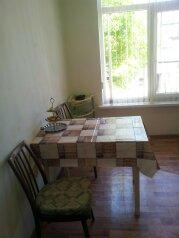 2-комн. квартира на 4 человека, Абазинская, 39, Сухум - Фотография 4