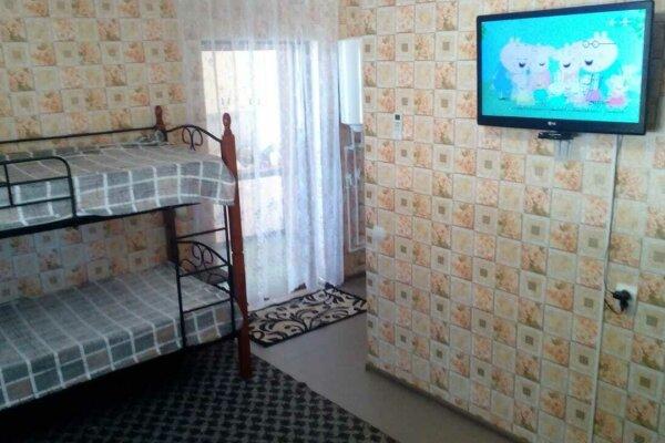 Гостевой дом, Харьковская улица, 6 на 2 комнаты - Фотография 1