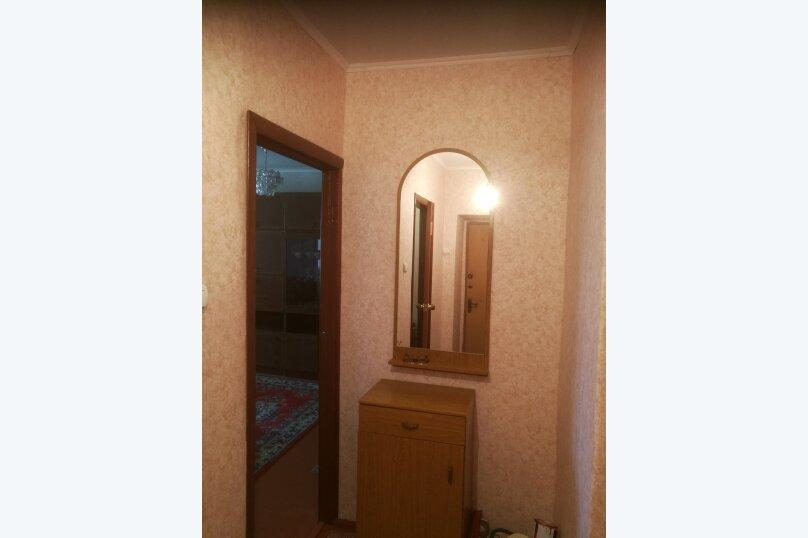 1-комн. квартира, 31 кв.м. на 4 человека, Калужская область, Козельск, Майская улица, 13, Калуга - Фотография 2