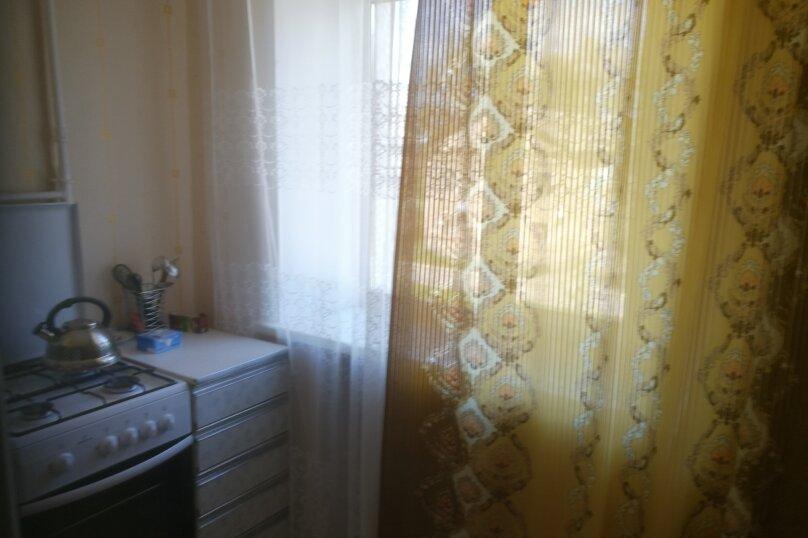 1-комн. квартира, 31 кв.м. на 4 человека, Калужская область, Козельск, Майская улица, 13, Калуга - Фотография 16