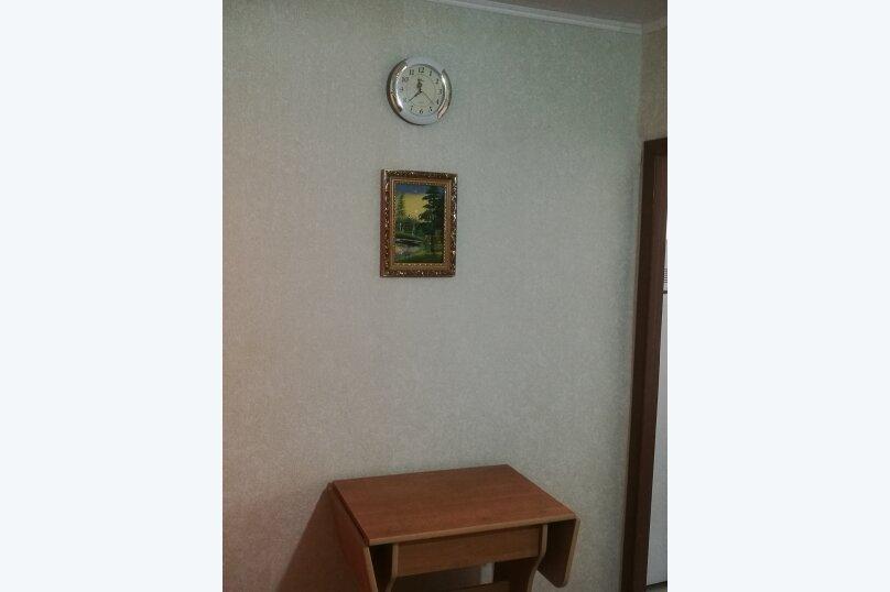 1-комн. квартира, 31 кв.м. на 4 человека, Калужская область, Козельск, Майская улица, 13, Калуга - Фотография 17