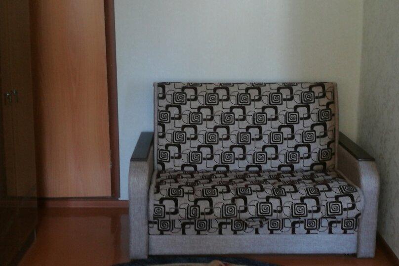 1-комн. квартира, 31 кв.м. на 4 человека, Калужская область, Козельск, Майская улица, 13, Калуга - Фотография 18