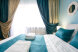 3-комн. квартира, 70 кв.м. на 6 человек, улица Карла Маркса, 146, Красноярск - Фотография 4