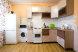 3-комн. квартира, 70 кв.м. на 6 человек, улица Карла Маркса, 146, Красноярск - Фотография 10