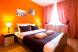 3-комн. квартира, 70 кв.м. на 6 человек, улица Карла Маркса, 146, Красноярск - Фотография 11