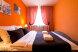 3-комн. квартира, 70 кв.м. на 6 человек, улица Карла Маркса, 146, Красноярск - Фотография 12
