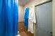 3-комн. квартира, 70 кв.м. на 6 человек, улица Карла Маркса, 146, Красноярск - Фотография 18