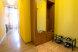 3-комн. квартира, 70 кв.м. на 6 человек, улица Карла Маркса, 146, Красноярск - Фотография 20