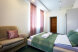 2-комн. квартира, 66 кв.м. на 6 человек, улица Кирова, 37, Красноярск - Фотография 14