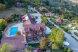 Алимова Балка, Первомайская улица, 70 на 15 номеров - Фотография 1