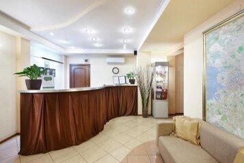 Гостиница, Рижский проспект, 4-6 на 20 номеров - Фотография 1