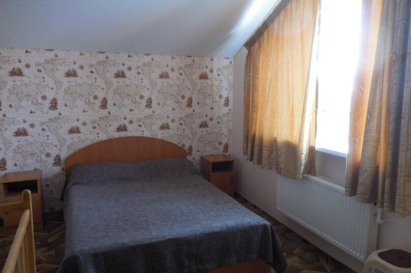 """Гостевой дом """"Диана"""", Мирная , 7 на 10 комнат - Фотография 7"""